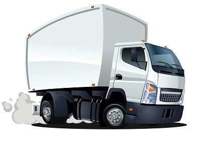 Ingyenes szállítás - 15 000 Ft feletti rendelés esetén