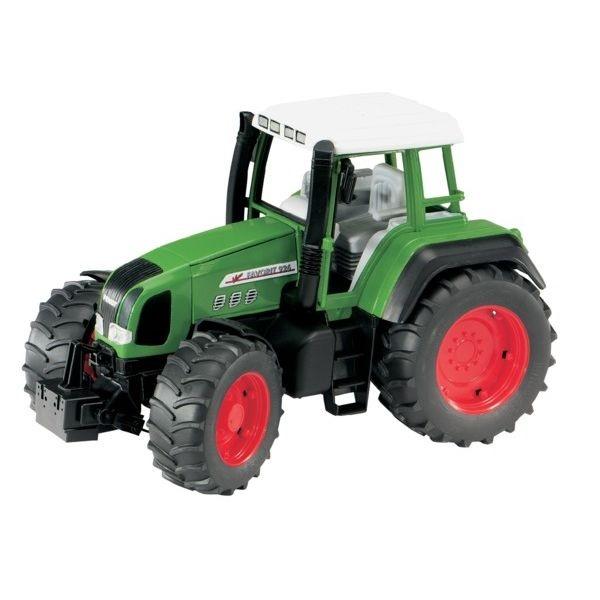 Fendt Favorit 926 játék traktor,  Bruder