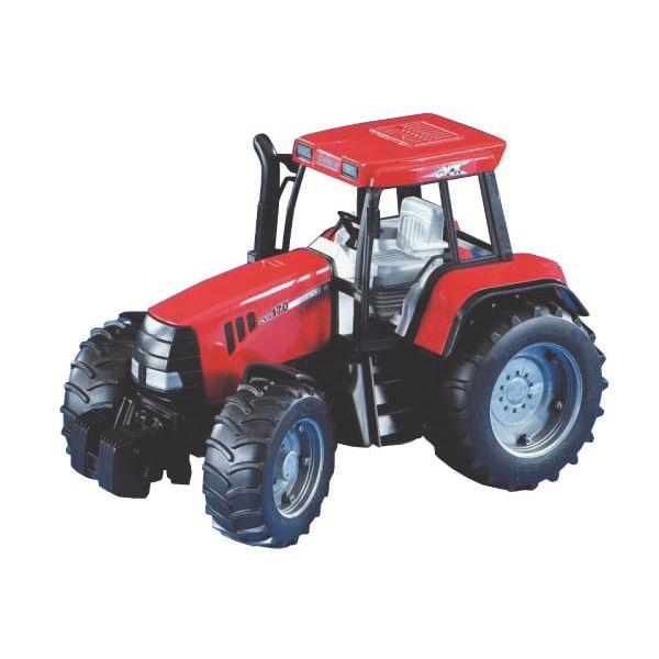 Case CVX 170 játék traktor, Bruder