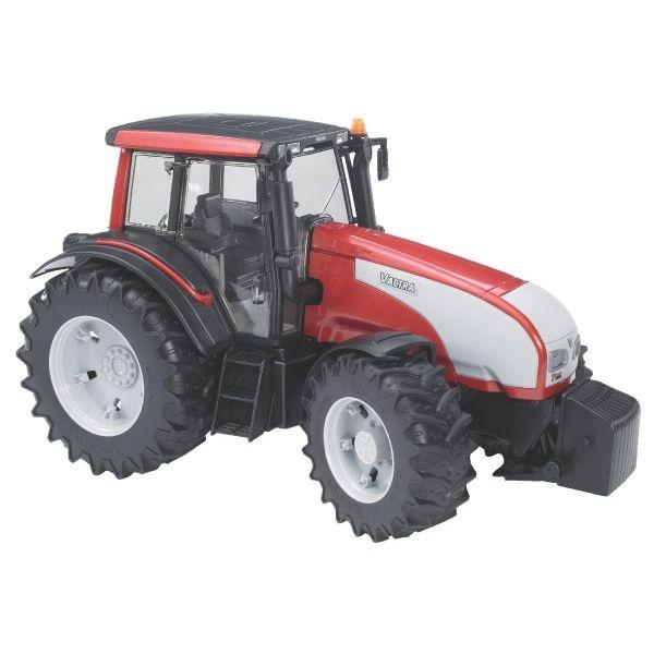 Valtra T191 játék traktor,  Bruder