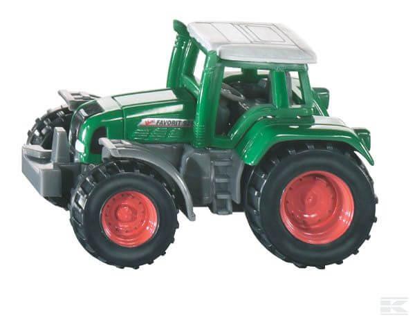 Fendt Favorit 926 Vario játék traktor, Siku