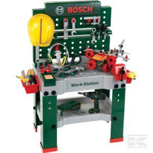 Munkapad Bosch