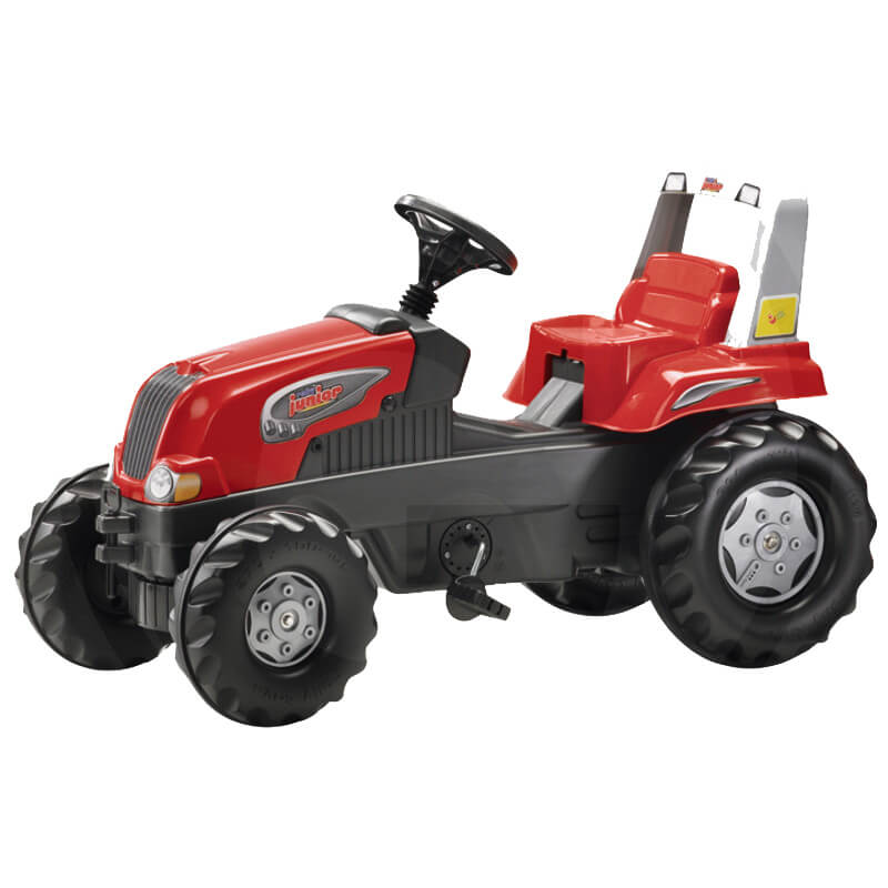 Rolly Toys Junior Rt