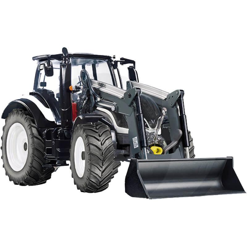 Valtra T174 traktor