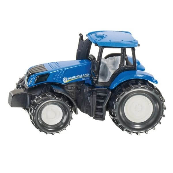 New Holland T8.390 Játék traktor, Siku