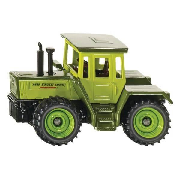 MB-Trac játék traktor, Siku