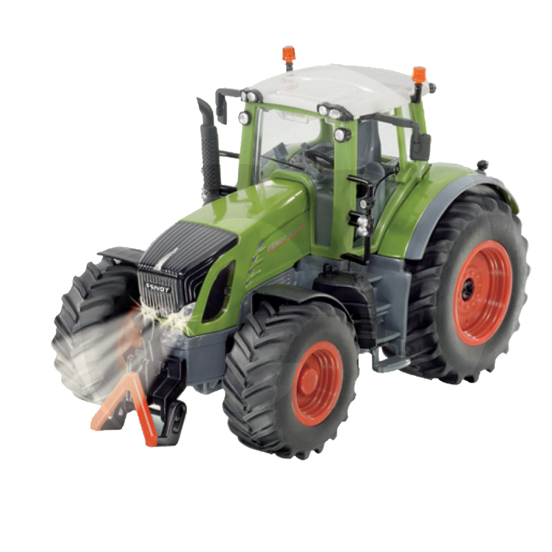 Siku Fendt 939 távirányítós traktor