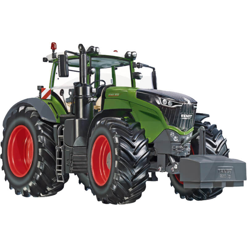Wiking Fendt 1050 Vario traktor